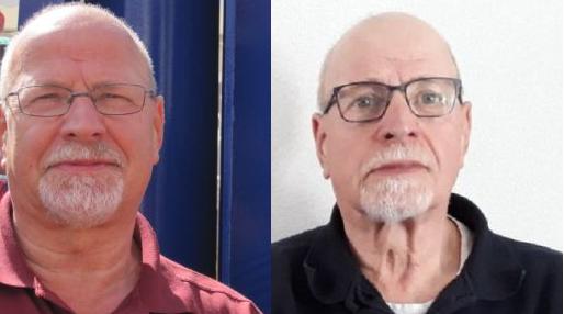 Jack Bruijn (72 jaar)